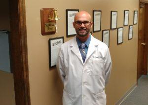 Dr. Rauch Hamilton Ohio