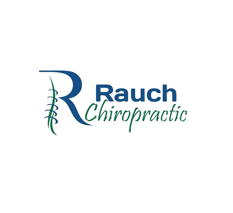 Rauch Chiropractic & Rehab | Hamilton, OH 45013